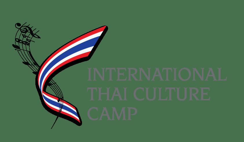 international thai culture camp chula