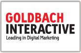 Goldbach Interactive Germany, Konstanz