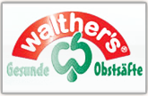 Walthers Säfte.png