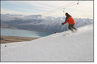 ski-queenstown-wanaka