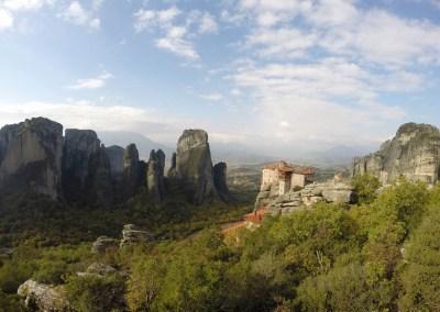 12| Grèce – Novembre 2014