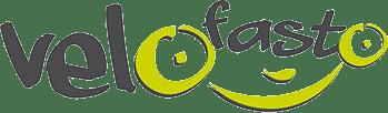 logo sponsor velofasto