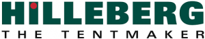 logo sponsor hilleberg