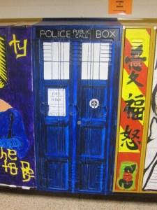 TARDIS-lockers-500×666[1]