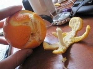 making-peeling-an-orange-semi-nsfw-15485-1313997837-15[1]