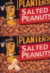 saltednuts