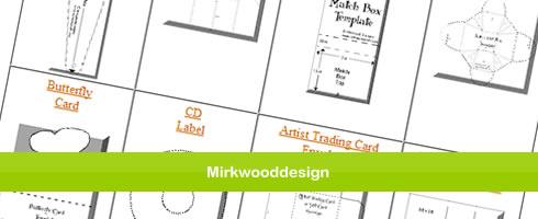 mirkwooddesign