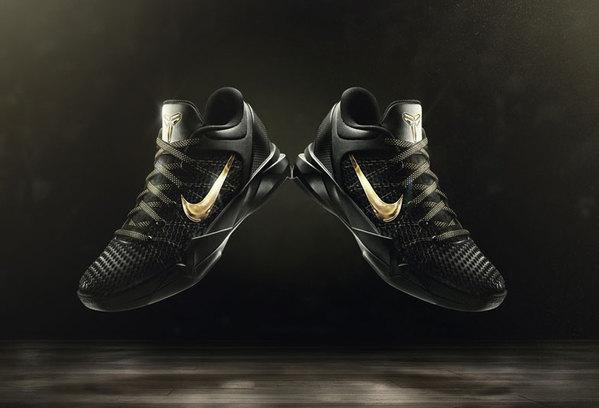 Marketing Campaa publicitaria Nike EPIC  Frogx Three