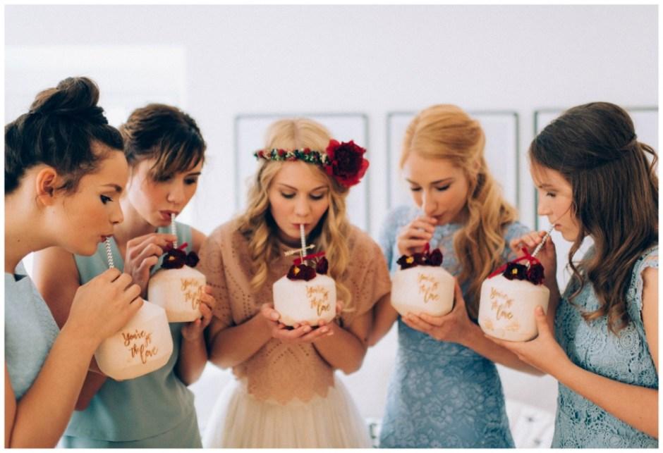 weddingbox_jga5