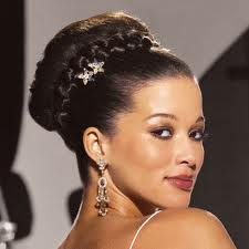 The Perfect Pageant Hairstyles To Choose From For Your Next Beauty