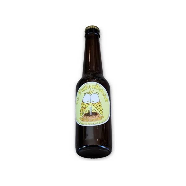 Bière la Préambulle