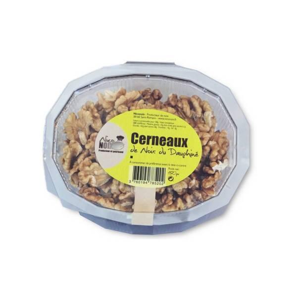 Cernaux de noix