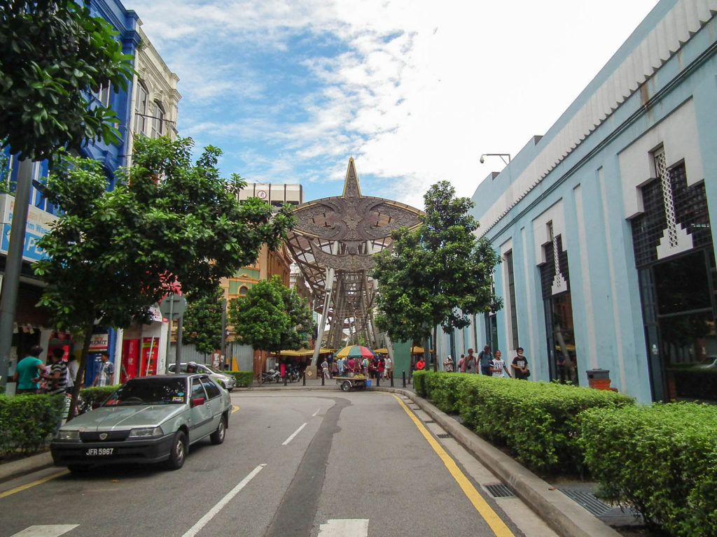 20 photos to inspire you to travel: Kuala Lumpur. Malaysia • From All Corners