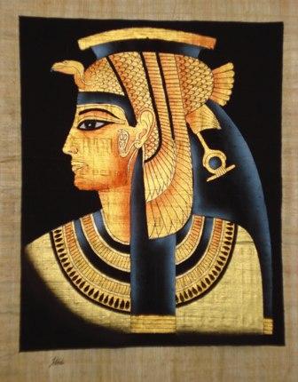 https://i0.wp.com/www.fromcairo.com/papyrus_art_cleopatra.jpg