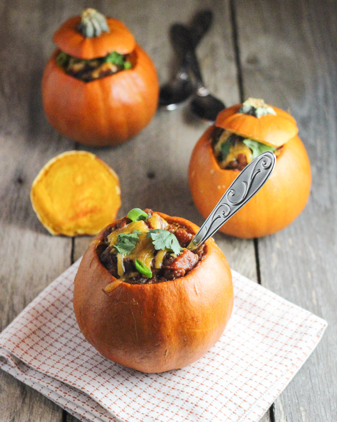 Pumpkin-Chili-2