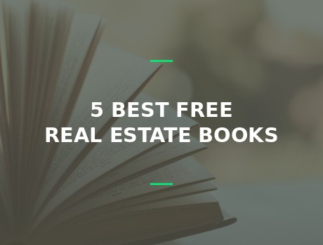 Download the best free real estate books and real estate investing download the best free real estate books and real estate investing ebooks fandeluxe Image collections