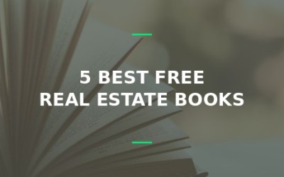 Books archives from cents to retirement best free real estate books pdf malvernweather Gallery