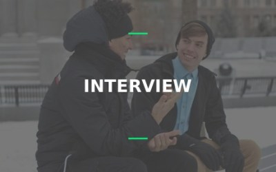 investment hunting interview
