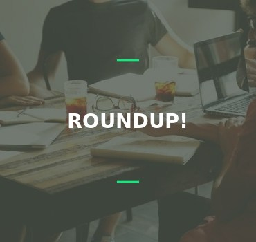 Roundup #1 – A brainstorm with Early Retirement and Money experts