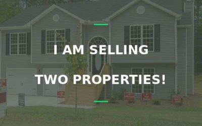 listing properties to sell