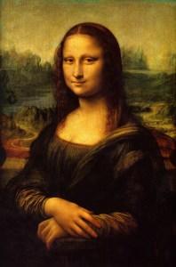 Leonardo-da-Vinci-Public-domain-Wikimedia-Common