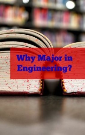 Why to get a Bachelor of Engineering Degree | College Degree Ideas
