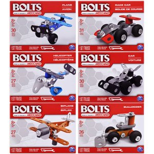 STEM Dollar Tree Toys   Inexpensive STEM Toys   25 STEM toys that will not blow your budget!
