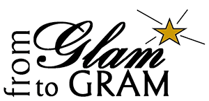 From Glam 2 Gram — Lessons Learned Along the Way From Fame