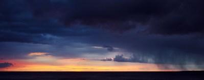 Stormy Kona
