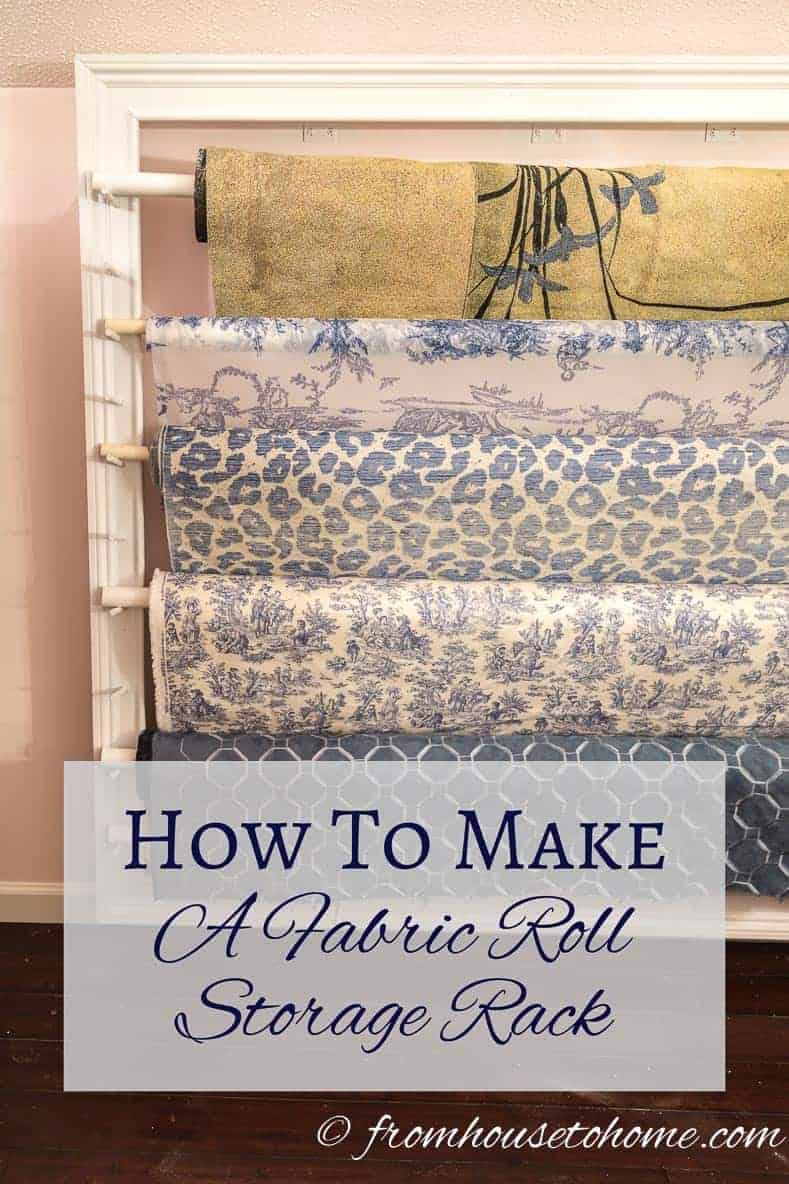 kitchen pot rack table sets target how to make a fabric roll storage