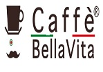 Bellavita Export S.r.l. (Genova) From Italy