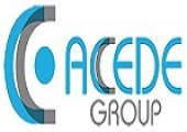 Accede Group – trading petrolio e prodotti chimici Accede Group Italia - Belgio Franco Morello Mob.: +39 333 641 4899 Skype: isat.group director@isatgroup.com www.accede.be