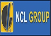 NCL Group S.r.l. - riciclo pneumatici fuori uso. NCL Group S.r.l. 03013 Ferentino (FR), Italy Tel.: +39 0775223166, mob.: +39 3355975482 info@nclgroup.it  www.nclgroup.it presentazione NCL Group S.r.l.