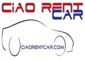 «Ciao Rent Car» – прокат автомобилей в Милане