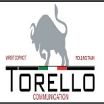 Torrello Communication Italy