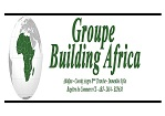 Groupe Building Africa 43126 Парма, Италия