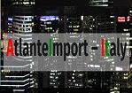 Atlante Import - Italy Via Sebastiano Valrè, 14 – 10121 Torino (TO)