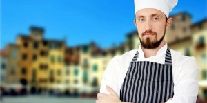 marketing per ristoranti