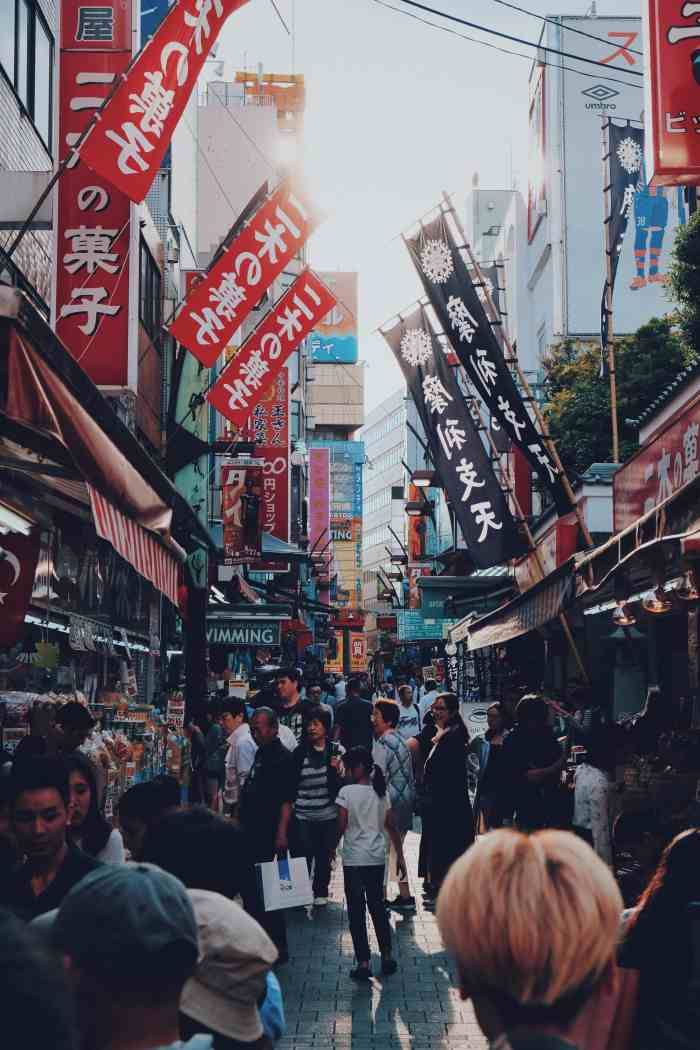 Traveling to Japan For the First Time: Top Tips for Everything You Want to Know