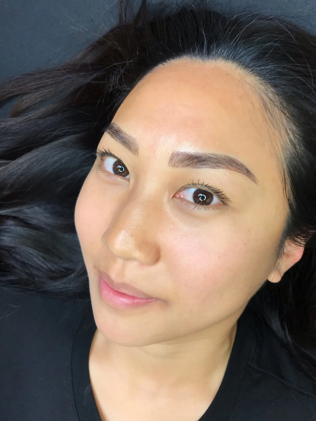 My Experience with Microblading in NYC • Lust 'Till Dawn