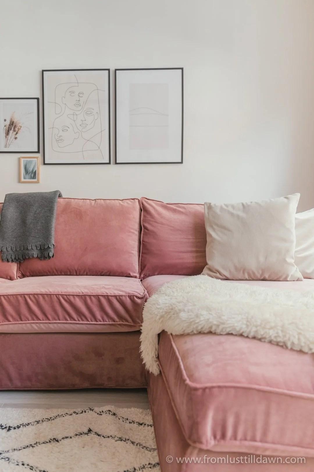 Astounding Ikea Sofa Covers Custom Beautiful Transformative Lust Gamerscity Chair Design For Home Gamerscityorg