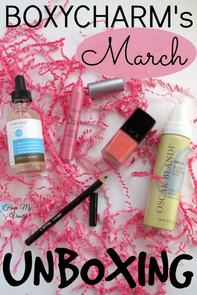 boxycharm-march-unboxing-pinterest-featured-image