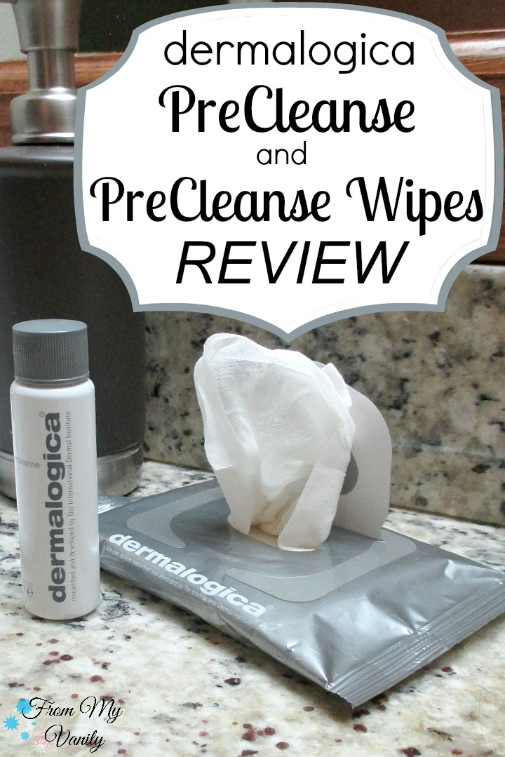 dermalogical-precleanse-precleanse-wipes-review-pinterest