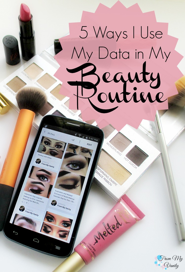 5-ways-i-use-my-data-in-my-beauty-routine-image