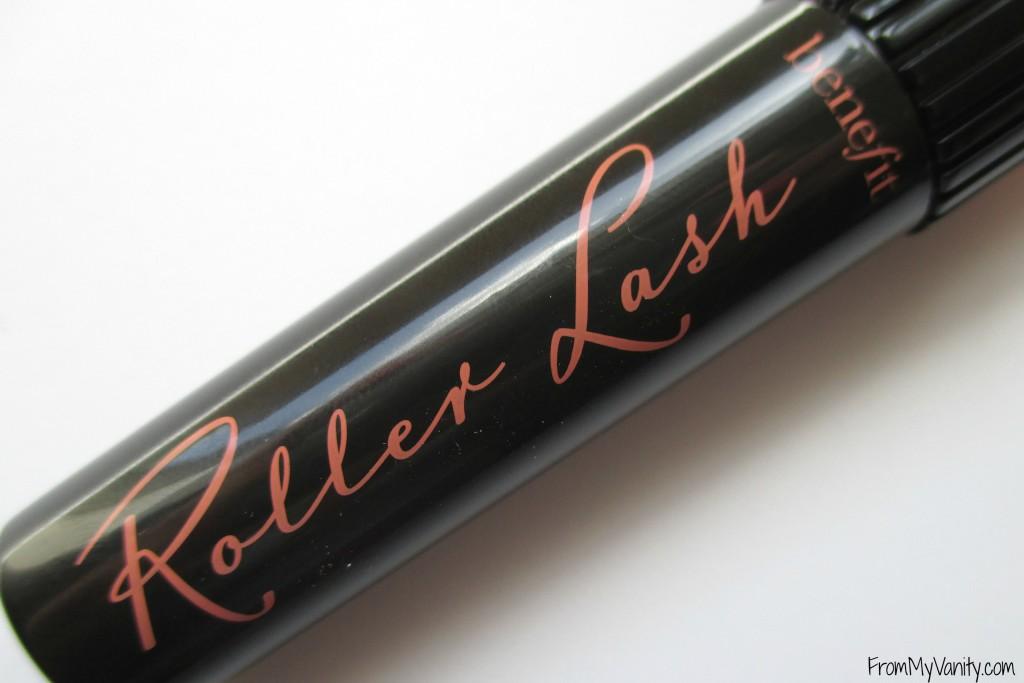 benefit-rollerlash-mascara-rollerlash