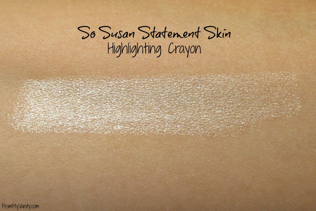 boxycharm-august-unboxing-so-susan-highlighter-swatch