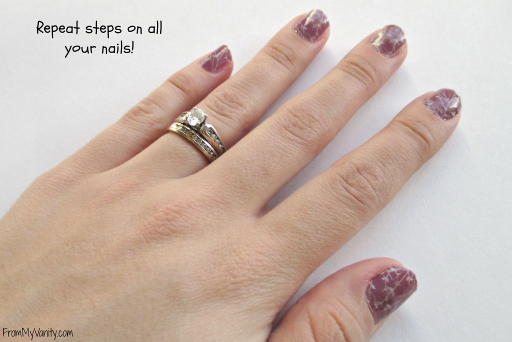 jamberry-nail-wraps-tutorial-review-finalstep