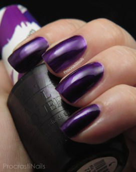 opi-color-paint-purple-perspective-swatch-cover