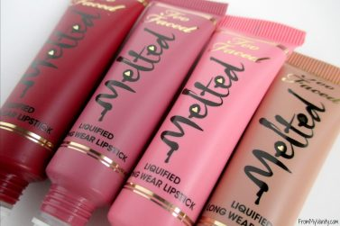 toofaced-melted-liquid-lipstick-lippies