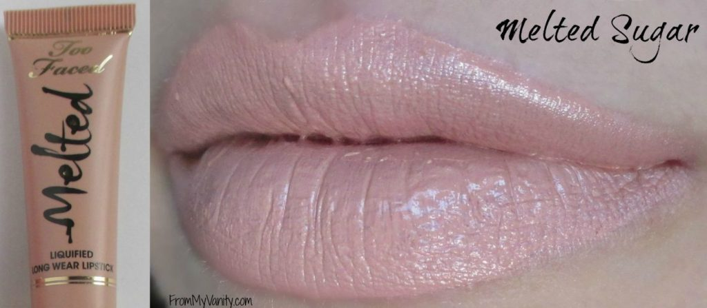 toofaced-melted-liquid-lipstick-melted-sugar-swatch